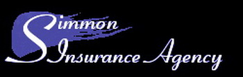 Simmon Insurance Agency